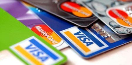 aidatı-olmayan-kredi-kartları