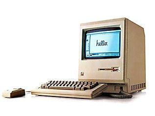 346316-the-lisa-computer