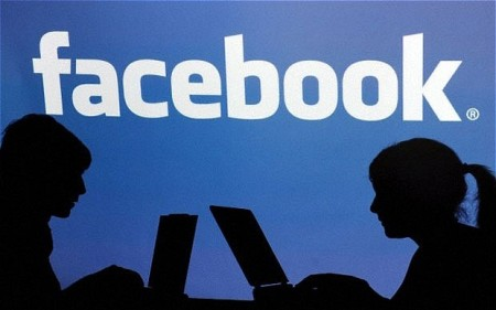 facebook-front_179_2232542b