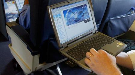 laptop ban.jpeg
