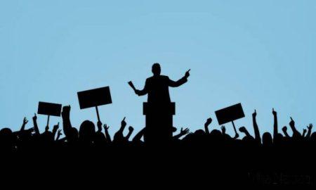 the-new-populism-1482659671-9641-758x455