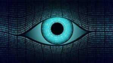 eye AI